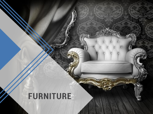 /en/Ofaya-Shop-furniture_office-furniture_shop-windows