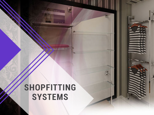 /en/ofaya-decor-store-decoration-stand-systems-garment-racks-for-any-boutique-shop-or-clothing-store-clothing-racks-retail-store-fittings-clothes-display-stands-display-stands-shopfittings-store-store-fixtures-retail-displays-clothing-racks-ComCategory5en