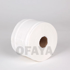 Central Pull Roll Hand Paper Towel